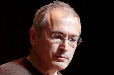 Ходорковский рассказал, кто, по его мнению, убил Немцова