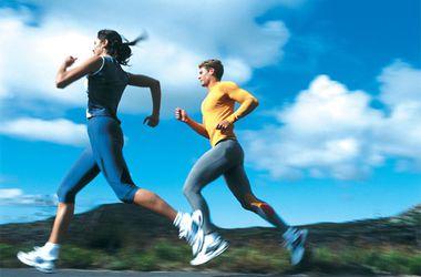 Полезные советы для начинающих бегунов
