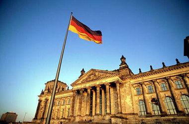 Германия выделит миллион евро украинским внутренним переселенцам