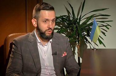 В Минэкономики рассказали, из-за чего Украина ежегодно теряет 50 млрд грн