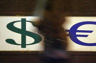 Курс доллара в России вновь пошел в рост