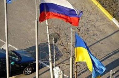 Россия ужесточит для украинцев правила пребывания