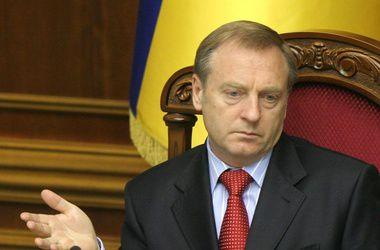 Экс-министру юстиции Лавриновичу присудили залог в 1,2 млн грн