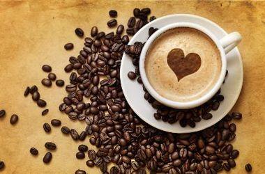 Ученые доказали, что кофе по утрам не бодрит