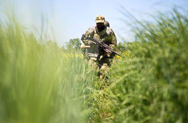 Семья погибшего солдата отсудила у военного комиссариата 610 тысяч