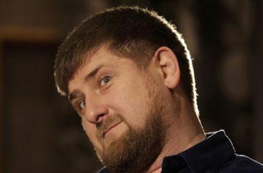 Кадыров признал, что руководить Чечней должны более умные люди, чем он