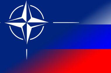 Германия хочет возродить совет НАТО-Россия