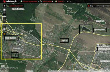 В Енакиево боевики перестреляли друг друга, убиты не менее 8 человек - СМИ