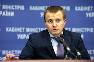 В Украине нет денег на закупку газа для отопительного сезона – Демчишин