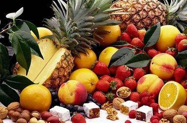 Ученые объяснили, почему овощи и фрукты стали менее полезными
