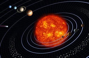 Стало известно, когда возникло магнитное поле Земли
