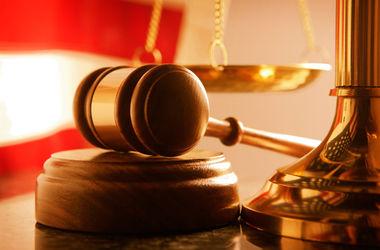 Реформа судебной системы: самые спорные и важные новшества