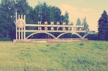В Нижнем Новгороде произошло массовое убийство детей