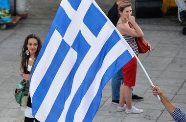 Первая стадия переговоров Греции с кредиторами подходит к концу - СМИ