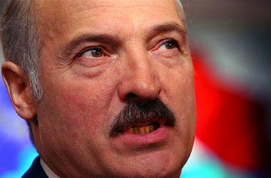 Донбасс останется украинским, но вернуть Крым почти невозможно – Лукашенко