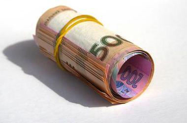 В Киеве газовые торговцы задолжали налоговикам 7 миллионов гривен