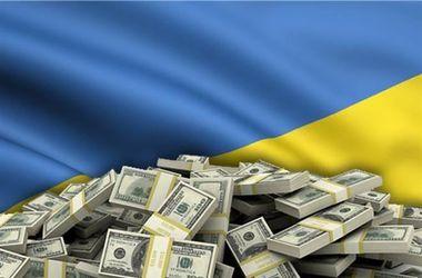 Украина получила $1,7 млрд 2-го транша кредита МВФ