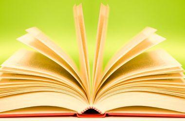 Школьников обеспечат бесплатными учебниками, но платить все равно надо