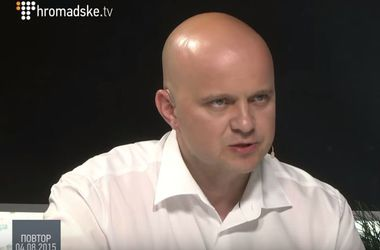 В России предлагали обменять Савченко на путь до Крыма – советник главы СБУ