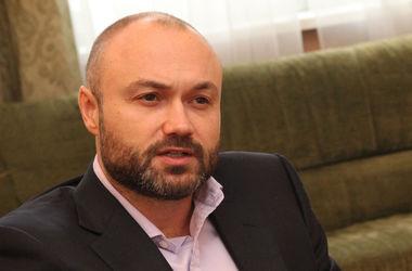 """За последние 1,5 года через фондовый рынок Украины """"прокрутили"""" 400 млрд грн - Нацкомиссия по ценным бумагам"""