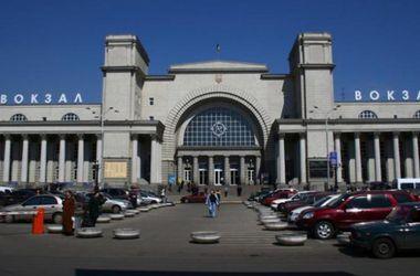 Между Днепропетровском и Одессой пустят дополнительный поезд для отдыхающих