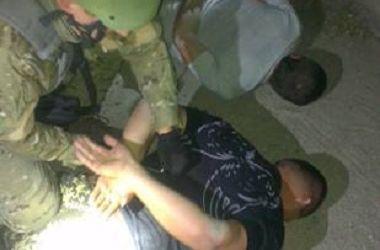В МВД и СБУ рассказали, кого боевики вербуют взрывать города и сеять панику