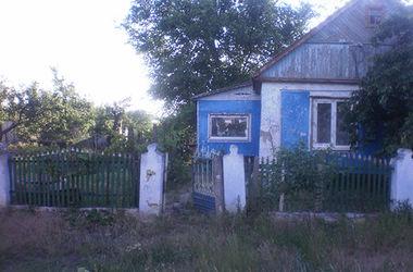 В Одесской области мужчина зарезал сожительницу кухонным ножом