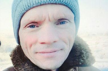 Массовое убийство в Нижнем Новгороде: все подробности кровавой бойни
