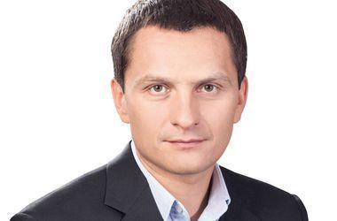 У сообщников киевского депутата, погоревшего на миллионной взятке, изъяли более 4 млн грн