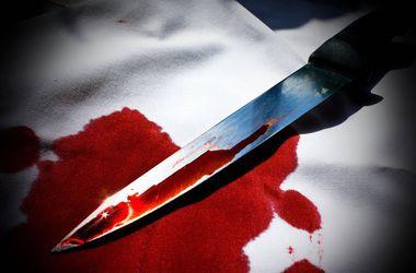 На Волыни подросток зарезал и расчленил мужчину
