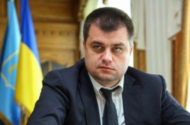 Сумским губернатором плотно занялась прокуратура