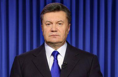 Украина дала Интерполу еще один повод объявить Януковича в международный розыск