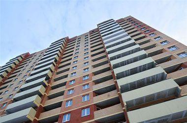 К осени аренда квартир подскочит на 25—30%