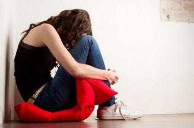 Ученые выяснили, в чем причина депрессии у женщин