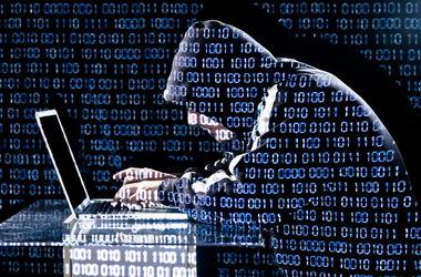 Российские хакеры атаковали генштаб США - СМИ