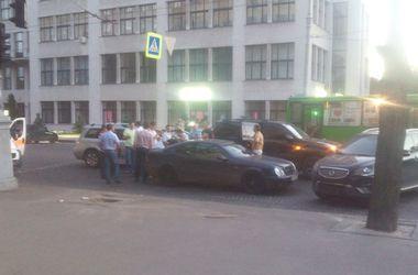 Выпуск новостей россия омск