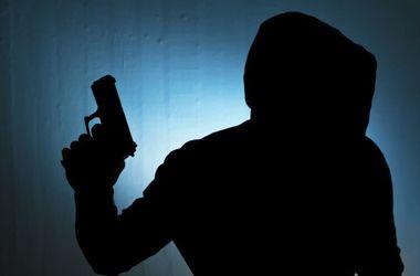 В Сумах произошло наглое ограбление банка