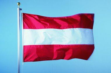 Австрия завершила процедуру ратификации Соглашения об ассоциации Украина-ЕС