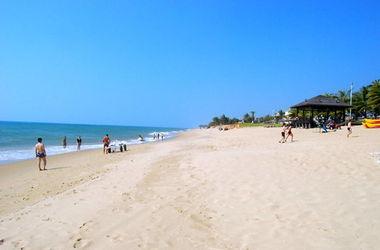 Мальчика, пропавшего на пляже в Затоке, нашли мертвым