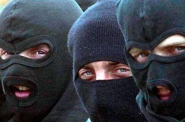 """В Одессе сепаратисты готовят провокационное шоу на деньги кремлевских кураторов - """"Правый сектор"""""""