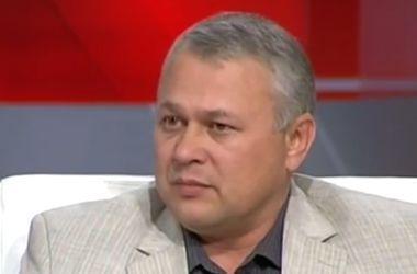 """В Минобороны назвали количество украинских военных, удерживаемых боевиками """"ДНР"""""""