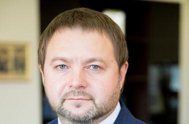 Глава Госслужбы занятости рассказал о деталях реформы его ведомства