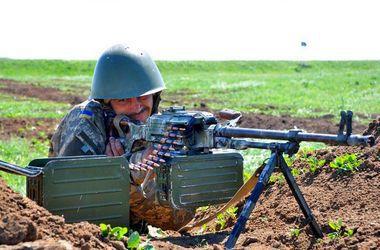 Украинские военные провели успешную контратаку и захватили ключевые высоты в районе Старогнатовки