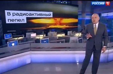 США выделяют $500 тысяч для борьбы с российской пропагандой в странах Балтии