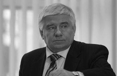 Смерть Чечетова больше никто не расследует