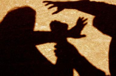 В Днепропетровске задержали насильника, который жестоко убил девушку