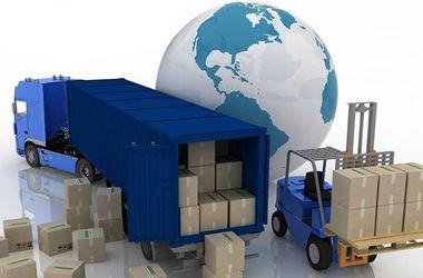 Украину ждет перевес импорта над экспортом - Кабмин