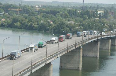 Еще 25 тысяч наборов выживания от штаба Рината Ахметова на пути в Донецк