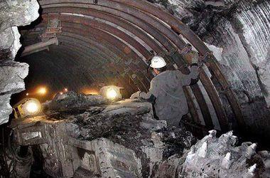 В Кривом Роге в результате взрыва погиб шахтер