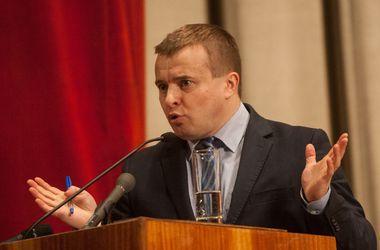 Демчишин сообщил цену на уголь из ЮАР для Украины